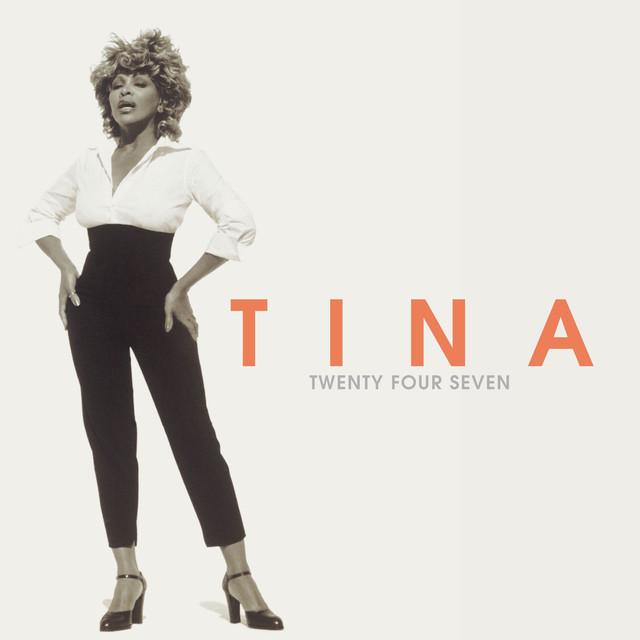 Twenty Four Seven (Expanded Version)