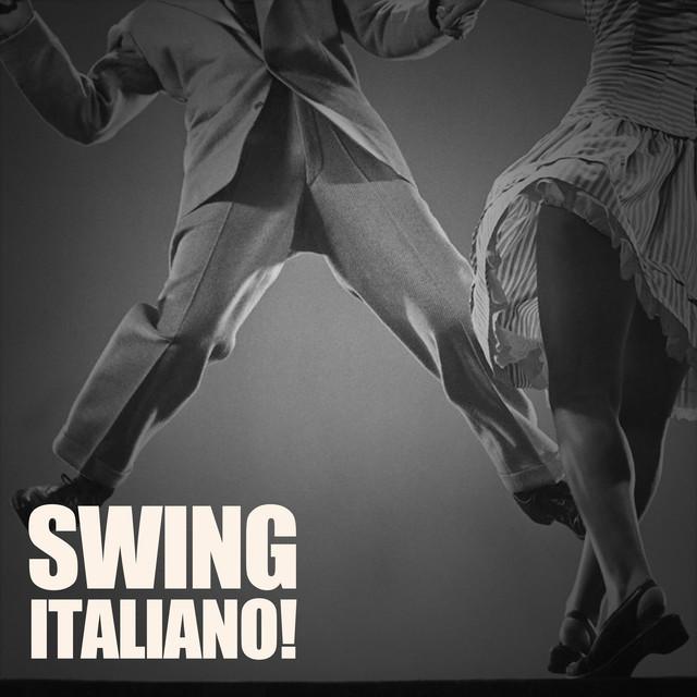 I ragazzi dello swing