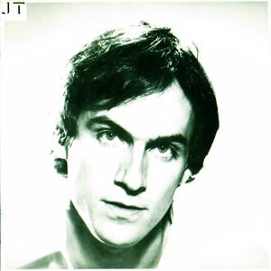 JT album