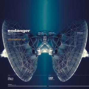 Eternalizer album