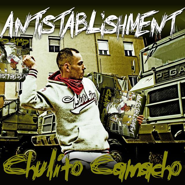 Antistablishment