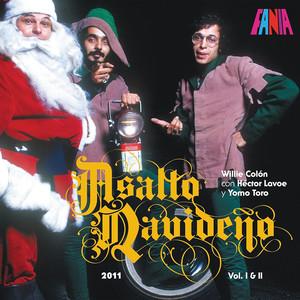Asalto Navideno Deluxe Edition