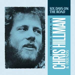 Six Days on the Road (Live)