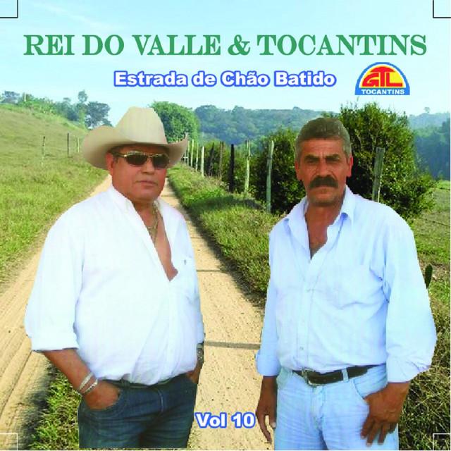 Artwork for Fiquei Sem Ela by Rei do Valle e Tocantins