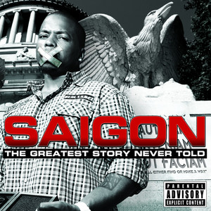Saigon What the Lovers Do  cover