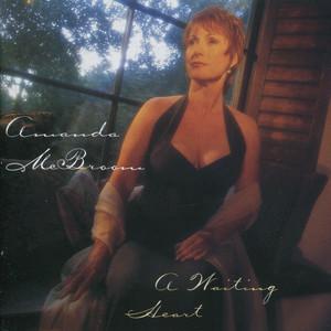 A Waiting Heart album