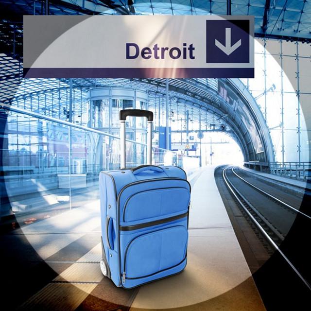 Deeper Detroit 7