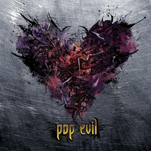 War of Angels album