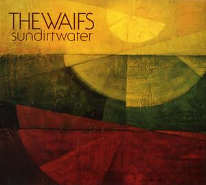 Sundirtwater - Waifs