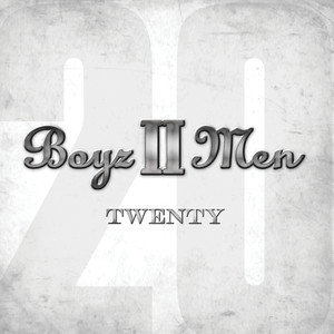 Twenty album