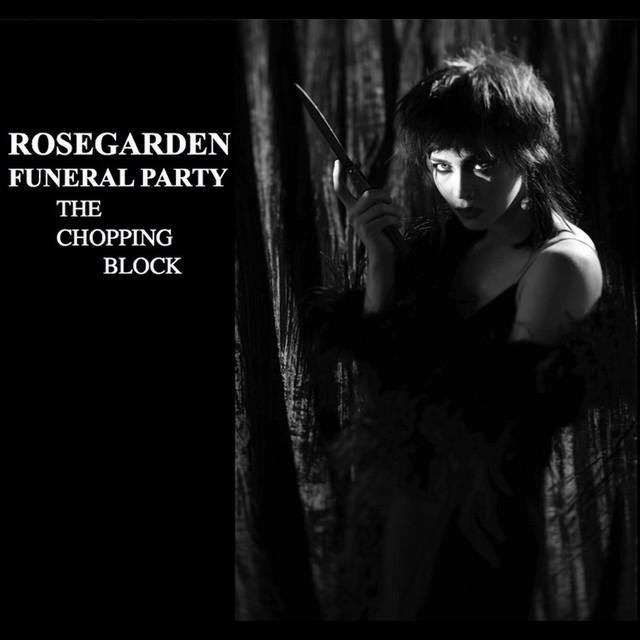 Rosegarden Funeral Party