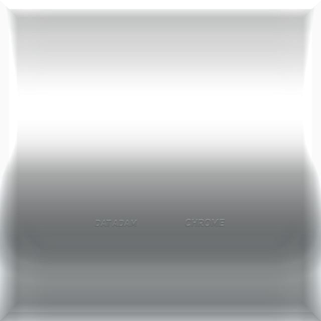 Chrome - EP