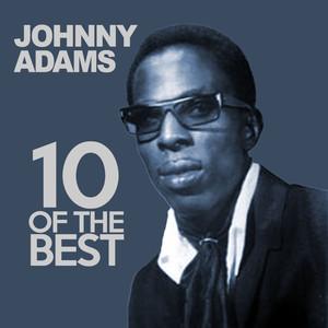 10 Of The Best album