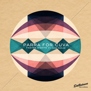 Parra for Cuva