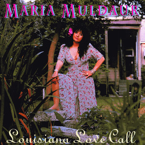 Louisiana Love Call album