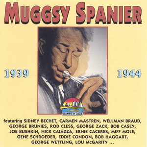 1939-1944 album