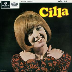 Cilla album