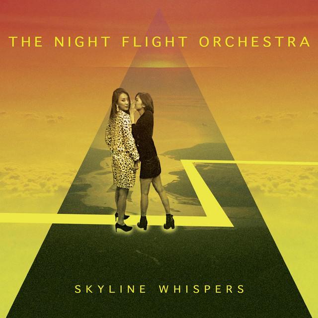 The Night Flight Orchestra