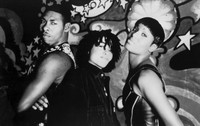 Picture of Technotronic