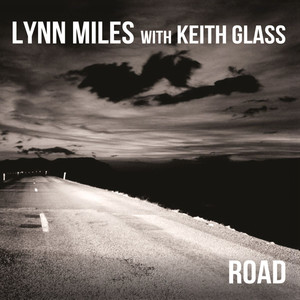 Road (with Keith Glass) album