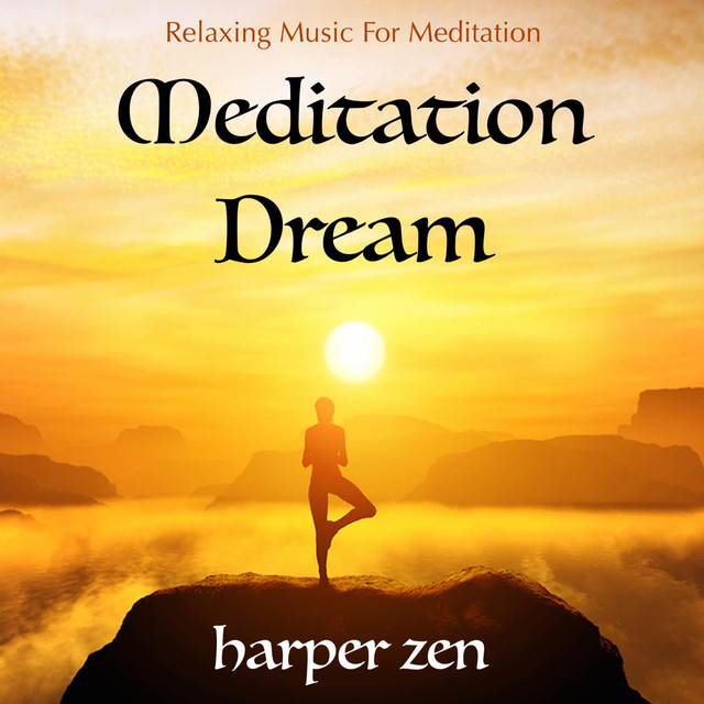 dreams and meditation 11 reasons why meditation is the greatest lucid dreaming technique in remember your dreams it's the easiest way to lucid dream, but meditation makes.