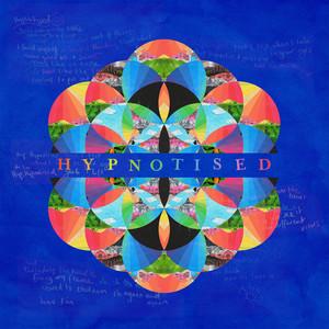 Hypnotised Albümü