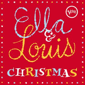 Ella & Louis Christmas