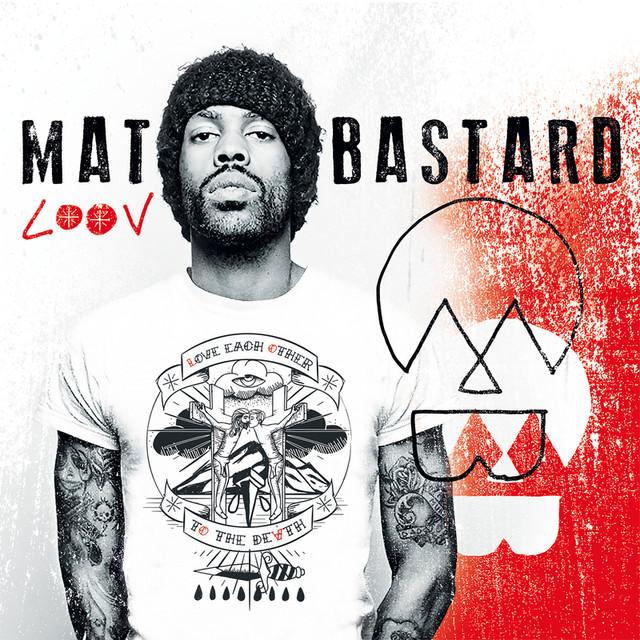 Mat Bastard