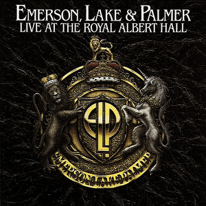 romeo juliet live at the royal albert hall a song by emerson lake palmer on spotify. Black Bedroom Furniture Sets. Home Design Ideas
