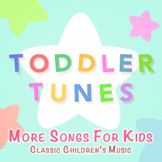 The Phonics Alphabet Song A Song By Toddler Tunes On Spotify