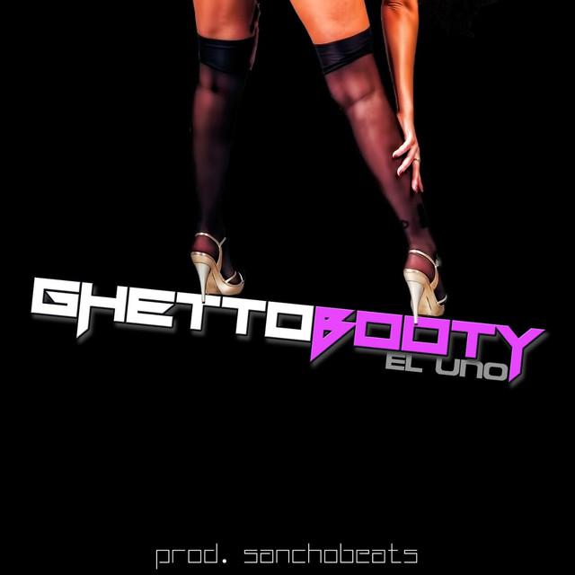 Videoklip a text piesne Ghetto Ft.