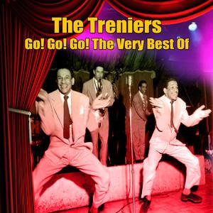 Go! Go! Go! The Very Best Of album