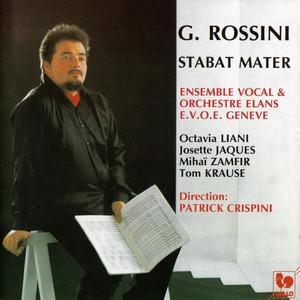 Ensemble Vocal & Orchestral Elans E.V.O.E. Genève