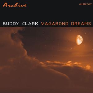 Vagabond Dreams album
