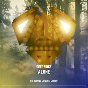 Alone Albümü