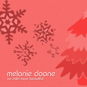 No Child More Beautiful (Christmas Single)