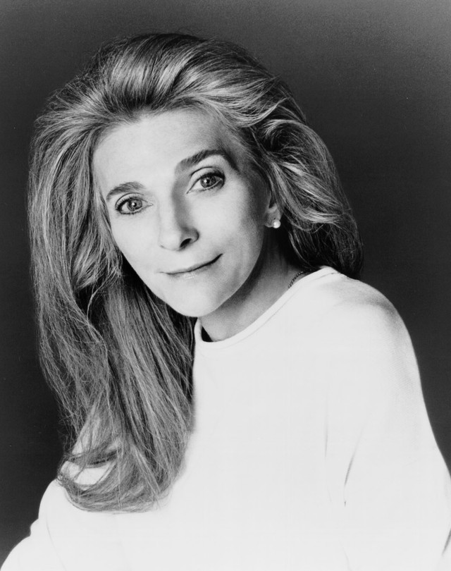 Judy Collins Tour 2020 Judy Collins   tickets, concerts and tour dates 2019 — Festivaly.eu