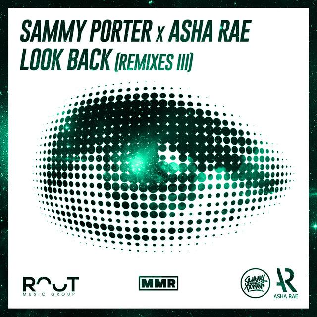 Look Back (Remixes III)