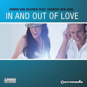 In & Out of Love album