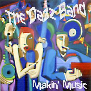 Makin' Music album