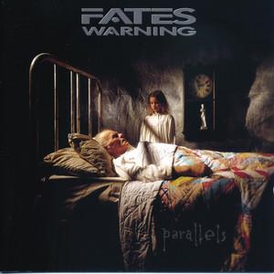 Parallels album
