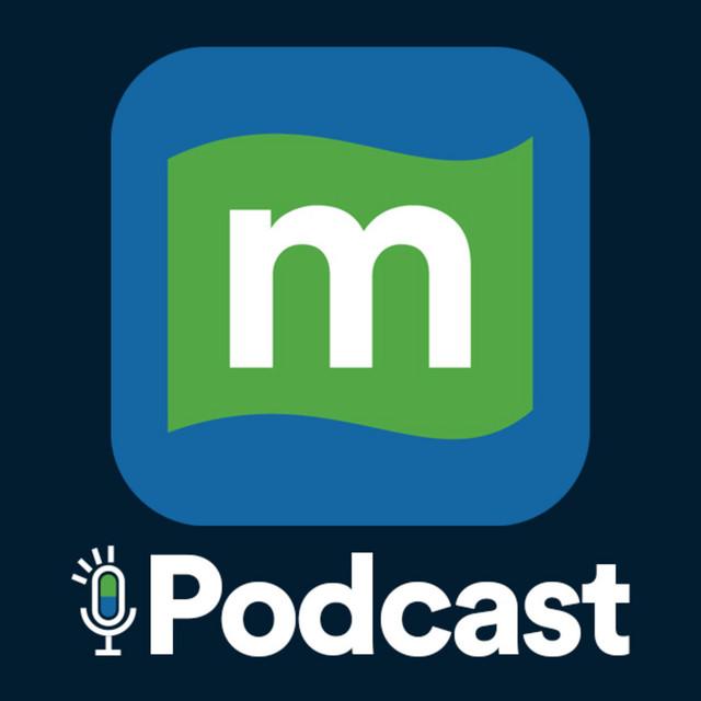 Moneycontrol Podcast Podcast On Spotify