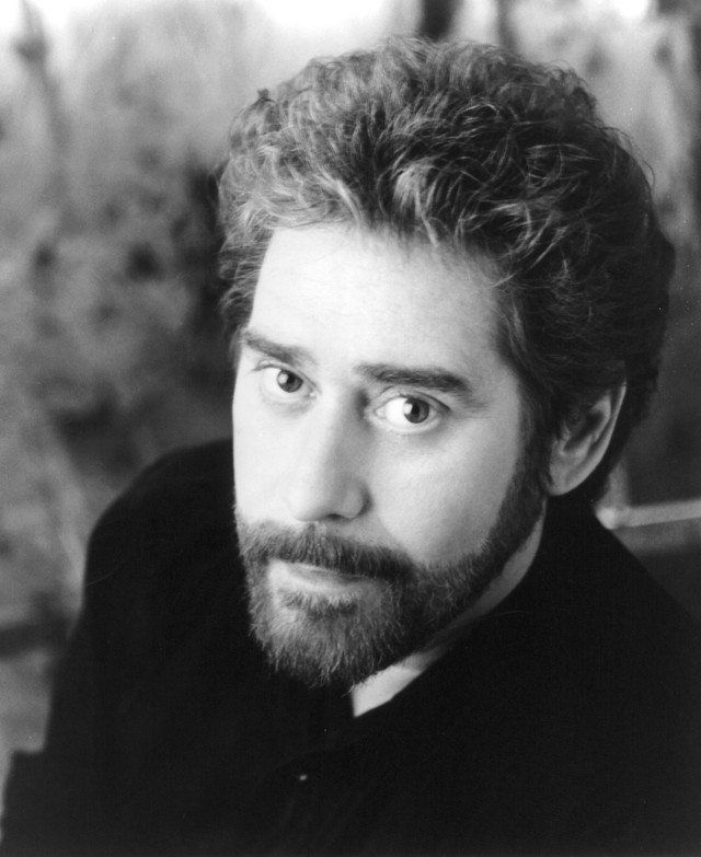 Earl Thomas Conley Tour Dates 2020 Earl Thomas Conley   tickets, concerts and tour dates 2019