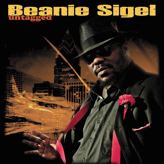 Break Beat Free Style - Beanie Sigel
