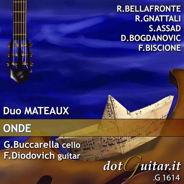 Francesco Diodovich