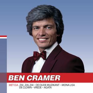 Ben Cramer - Zai Zai Zai