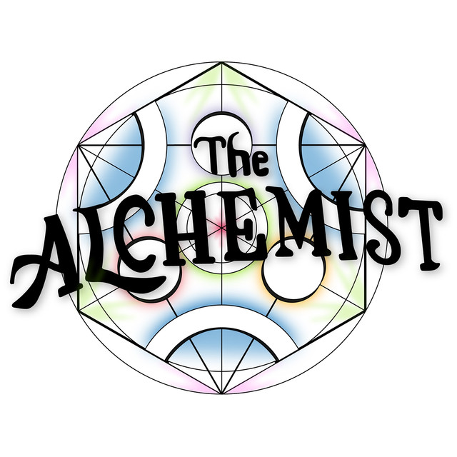 Image result for alchemist clipart