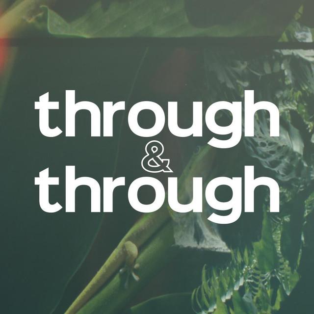 through and through - 640×640