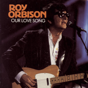 Our Love Song album