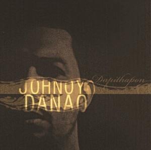 Dapithapon - Johnoy Danao
